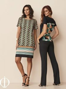 moda-set2019-1